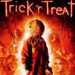 *ROUND ROCK!* Trick r Treat!  - Halloween month at BLUE ROUND ROCK  (11 show/10:20 Gates)-- image