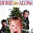 HOME ALONE - Holidaze at the Drive-in -Side-Show Xperience  (7:00pm SHOW / 6:15pm GATES) image