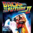 Back to the Future PART 2! At the Drive-in! (Main Screen) 8:30pm Show/7:50pm Gates) ***^*** image