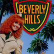 Mother's Days with Troop Beverly Hills-   Side-Show Xperience  (8:30pm SHOW / 7:45pm GATES) image