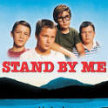 Stand By Me ... in the woods! -(8:55 Show/8:20 Gate)Haunted Forest (sit-in screening) image