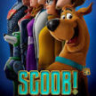 SCOOB- Sideshow Xperience-  (8:50pm SHOW / 8:15pm GATES) ---///--- image
