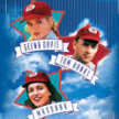 """A LEAGUE OF THEIR OWN ... in the NEW """"Yard Cinema""""! -(8:50pm/8:15 Gate) (sit-in screening)-20 Per. limit image"""