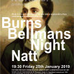 Burns Bellman Natt Night image