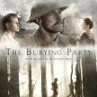 The Burying Party - Live Q&A / Film Screening / Schools Only image