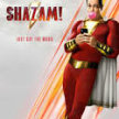 Shazam!-  at DRIVE-IN ALLEY Xperience!  (8:15pm SHOW / 7:35pm GATE)--- image
