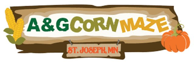 A & G Corn Maze