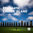 ENIGMATIC EASTER ISLAND image