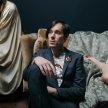 of Montreal image