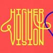 Higher Vision Festival 2019 image