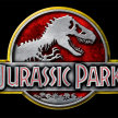 Jurassic Park - At the Drive-in! (8:45pm Show/8:00pm Gates) image
