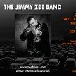 Jimmy Zee Band image