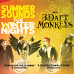 The 3 Daft Monkeys, Summer Sounds for Winter Nights image