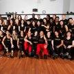 Ferocity Dance Company Auditions! image