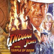 Indiana Jone: Temple of Doom-  At the Drive-in! (8:55pm Show/8:15pm Gates) ***///*** image