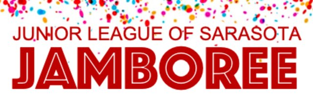 Jamboree - Party with a Purpose!
