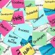 Community Group Training: Setting up an Organisation image