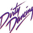 """*ROUND ROCK!*: Dirty Dancing! -LATE SHOW! ROUND ROCK (11:40show/11:10Gates): --""""*ESD Screening"""" --///-- image"""