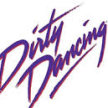 Dirtty Dancing- Sideshow Xperience-  (8:50pm SHOW / 8:15pm GATES) ---///--- image