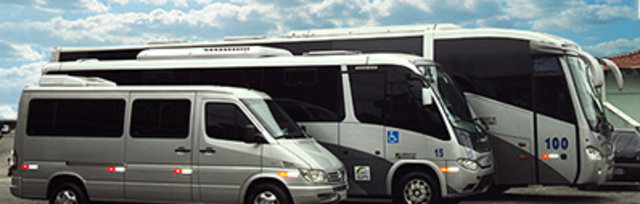 Round-Trip Transport [Per Person]