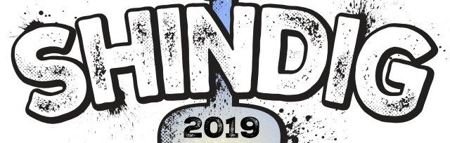 Windrock Park Shindig 2019