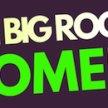 The Big Room Comedy Club image