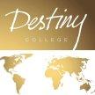 Destiny College Short Courses image