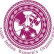 Asian Indian Women's Organization India Night 2018 image