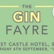 The Gin Fayre: Stranraer image