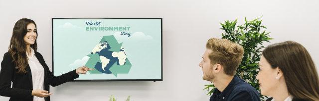 Taller Virtual: MS PowerPoint