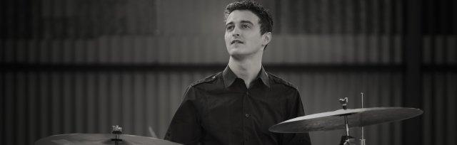 Stephen Henderson Band