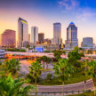 In-Person Mapping Course in Tampa, FL (Hydrographic and Aerial based training options) image