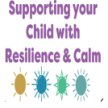 Supporting your child with resilience & calm, 15th Jul, 7-8:30pm for Moray Folk! image