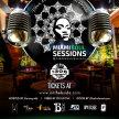MIAMI SOUL SESSIONS Black Music Month Celebration image