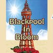 Blackpool In Bloom - Launch Night image