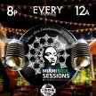 MIAMI SOUL SESSIONS Open Mic Jam image