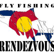 Fly Fishing Rendezvous image
