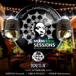 MIAMI SOUL SESSIONS Summer Of Soul Soft Opening image