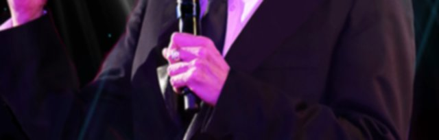 AN EVENING WITH JOE LONGTHORNE AT WEDNESBURY TOWN HALL