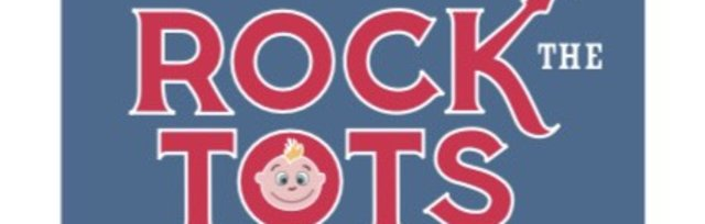 FEB Rock The Tots CHIPPENHAM (PM) - What's in a NAME?