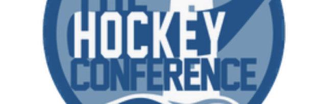 The Hockey Conference Observer Registration