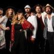 Rumours ATL: The Fleetwood Mac Tribute image
