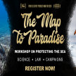 Workshop on Protecting the Sea - science, law & campaigns image