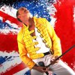 Freddie Mercury Tribute - Knowle image