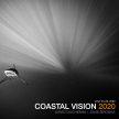 Coastal Vision image