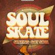 Soul Skate image