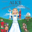 Alice Through The Looking Glass, Haigh Woodland Park, Wigan, 12pm image