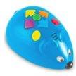 GLEN PARK - Tech Toys, SK-Gr 2 (6 wks Afterschool) - Fall'19 image