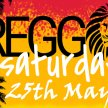 Reggae Night image