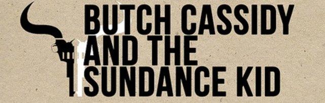 Classic and a Sunday Roast - Butch Cassidy & The Sundance Kid